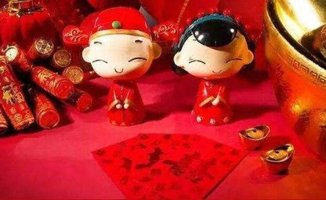 结婚择吉|结婚选吉日方法|结婚择日的含义|结婚择日的重要性